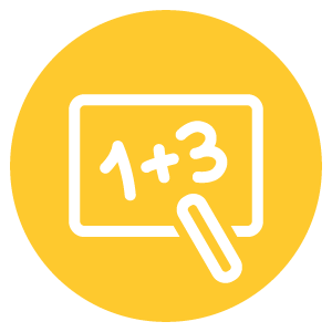 classbuilding_icon