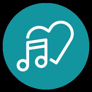 icona_ormusical