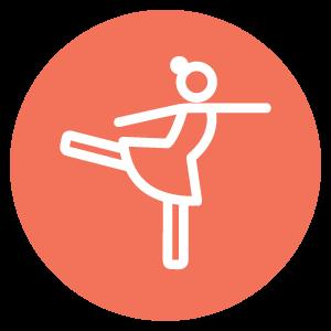ormoving_icon